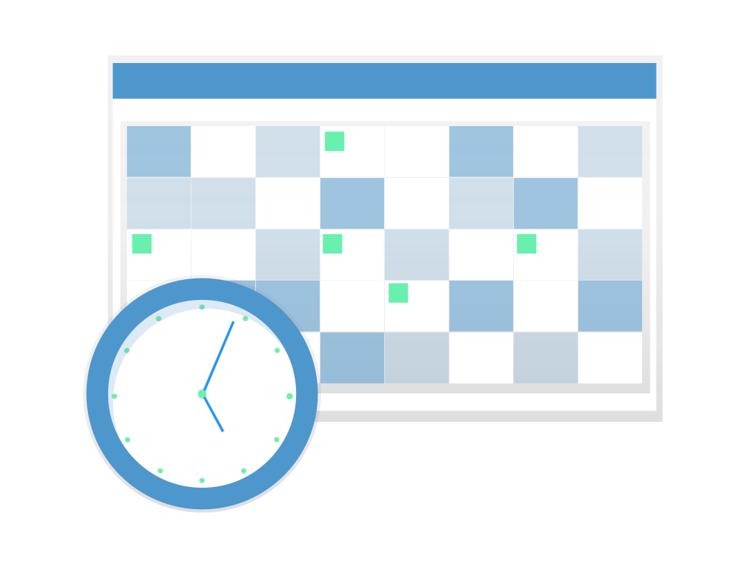 undraw_calendar_dutt (1)