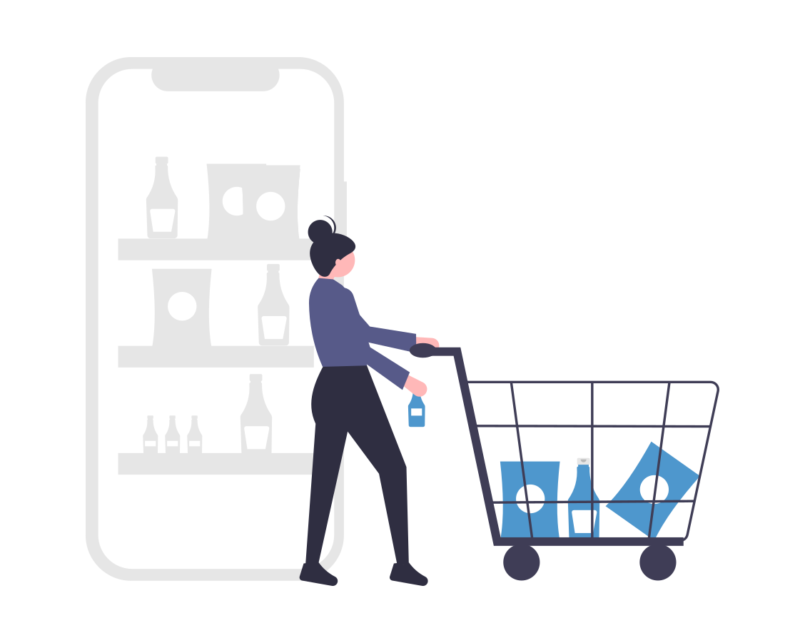 undraw_shopping_app_flsj (1)